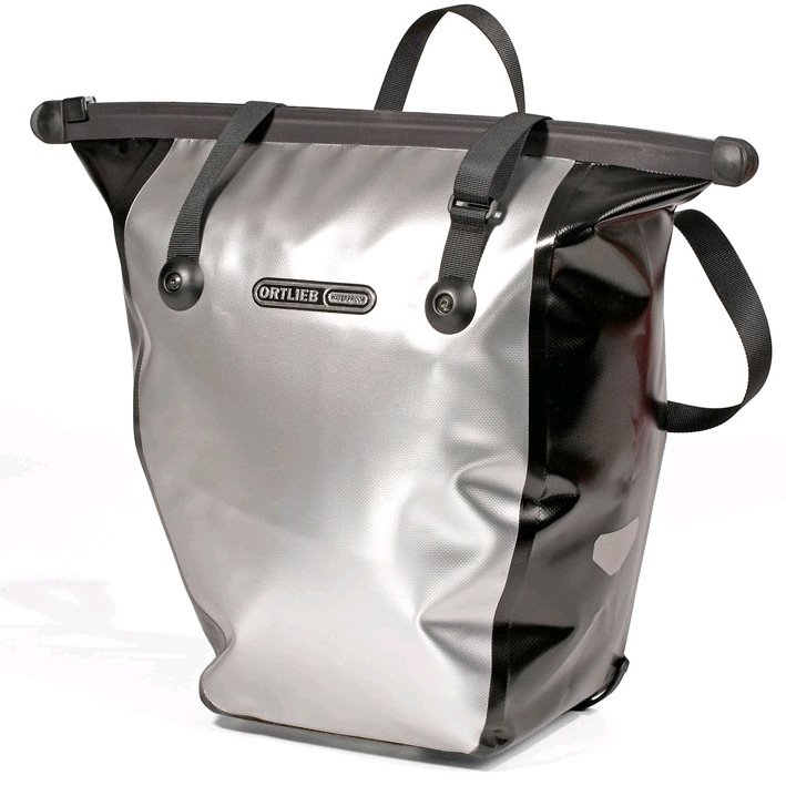 Kolesarska torba BIKE - SHOPPER Ortlieb