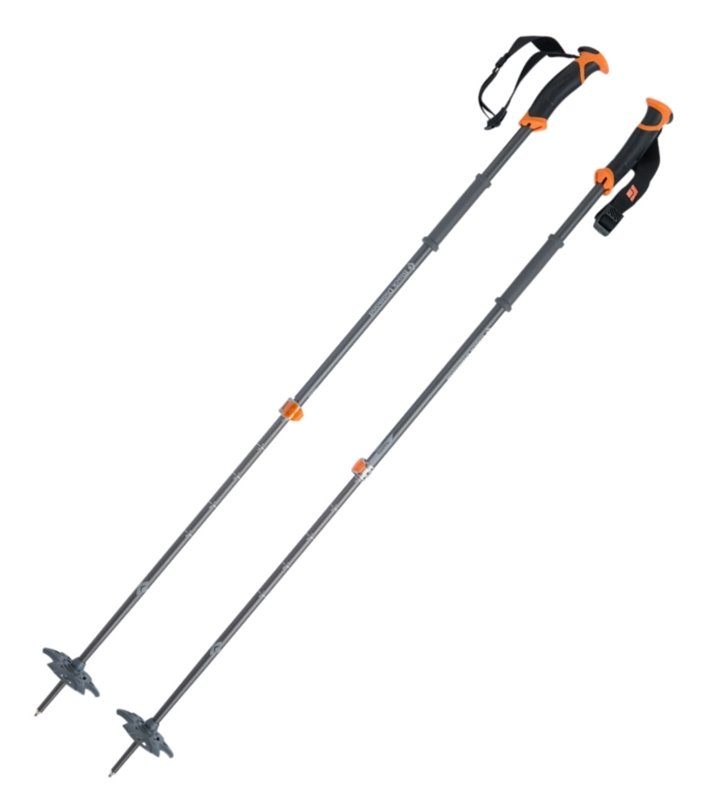 Pohodne palice TRAVERSE Black Diamond