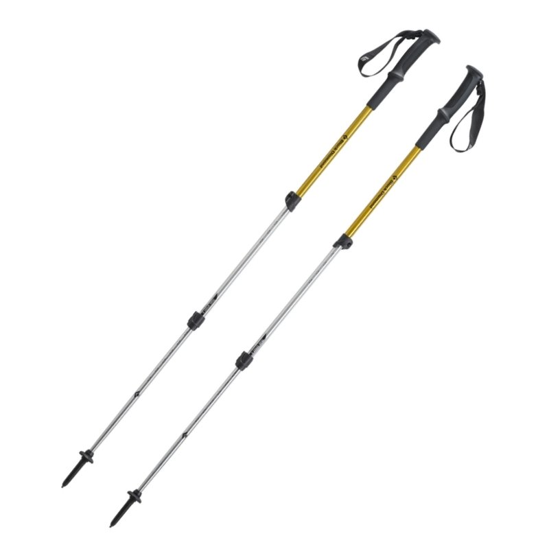 Pohodne palice TRAIL SPORT 3 Black Diamond