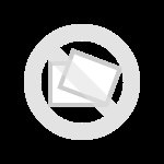 Čistilo WOOL WASH 300 ml Nikwax